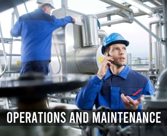 operation-and-maintenance-power-plant